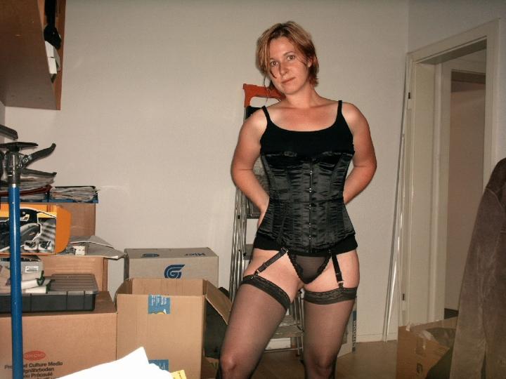 Beautiful sexy horny women